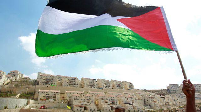 drapeau-palestinien-1_5115634
